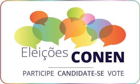 Eleições Conen