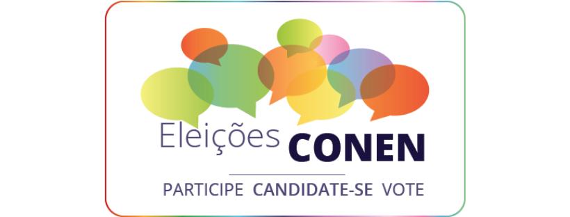 Eleições Conselho de Ensino do IFSP